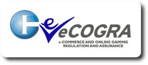 eCOGRA in New Zealand