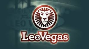 Leo Vegas Casino NZ