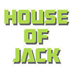 House of Jack Online Casino