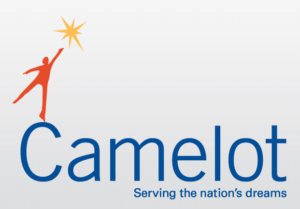 Camelot Online Lottery Accounts Hacked