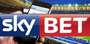 Sky Bet Fined