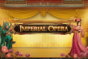 Imperial Opera for NZ Players