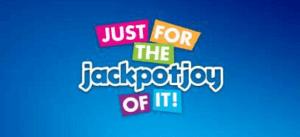 Jackpotjoy Casino NZ