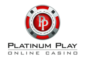 Platinum Play Online Casino NZ