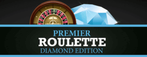 Roulette Diamond for New Zealand Players