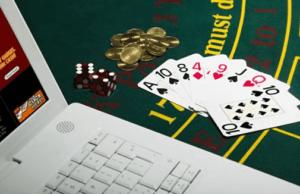 Uganda Online Gambling activities to be monitored