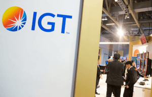 IGT Purchases Back the Outstanding Notes