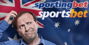 Sportsbet Sues Crownbet