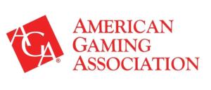 AGA Names Interim CEO after Freeman Resigns