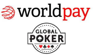 Global Poker replaces Paypal