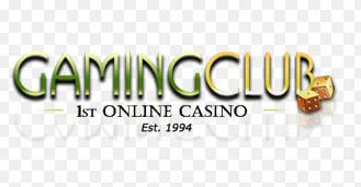 Gaming Club Casino in New Zealand