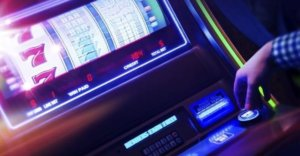New Zealand to Take Proactive Measures against Gambling
