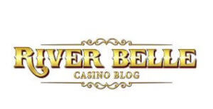 River Belle Casino in New Zealand