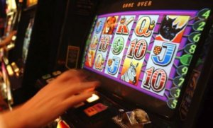 Northland Gamblers spend NZD$8.4 million on poker
