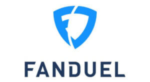 FanDuel Sued by William Hill for Copyright Infringement
