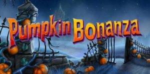 Pumpkin Bonanza Pokie Online