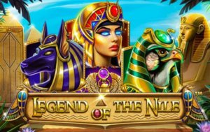 Betsoft Casino Games Online