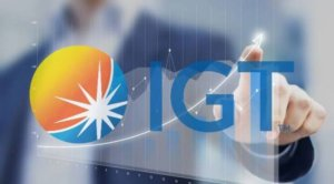 IGT Q3 Revenue Drops