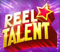 Reel Talent Pokie Game Online