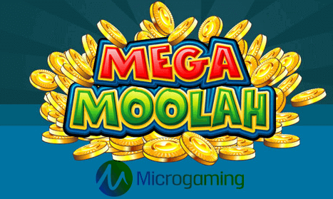 150 million paid out in 2018 by microgaming