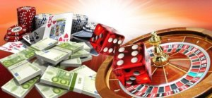 Best Real Money Casinos in New Zealand