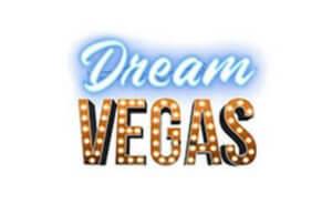 Dream Vegas Casino NZ