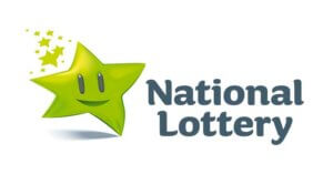 Ireland's National Lottery Regulator