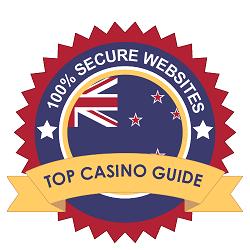 Top Online Casino in NZ