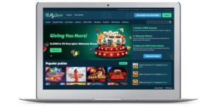 My Chance Casino