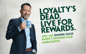 Rhodri-Giggs-Paddy-Power-Rewards