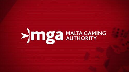 Casinos Licensed in Malta Receive Warning