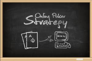 Online poker best strategies for New Zealand