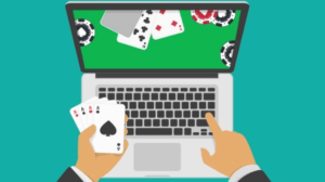 Online Poker for New Zealand players