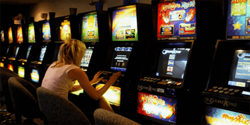 DIA Prosecute Gaming Operator Over Negligence of Problem Gambling