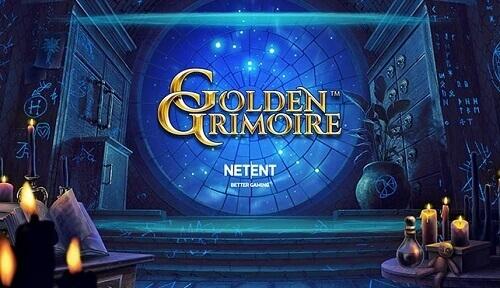 golden-grimoire-netent