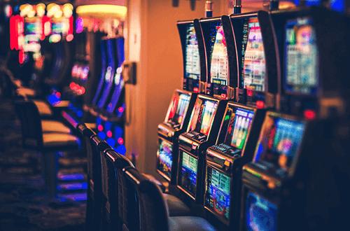 Problem Gambling Foundation  of Tararua