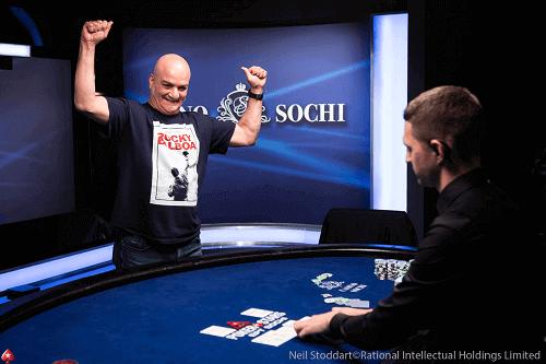 Uri-Gilboa-EU-poker-tour