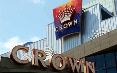 crown resorts new buyers japan