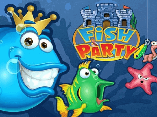 fish-party-jackpots