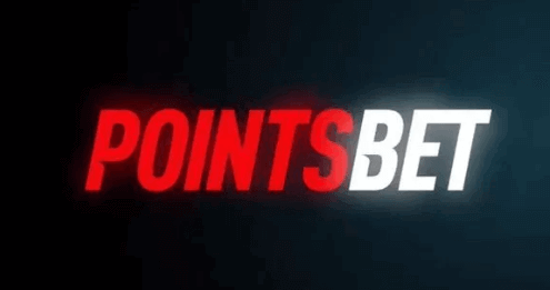 pointsbet fines by NSWLGB