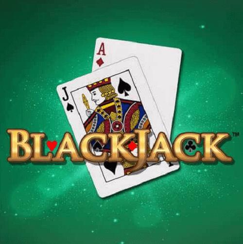 Win at Online Blackjack