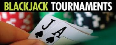 blackjack-tournament