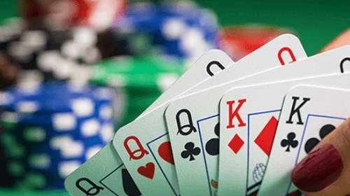 most fair poker apps NZ