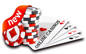 new online casinos in NZ