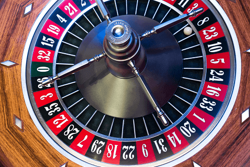 roulette calculator odds