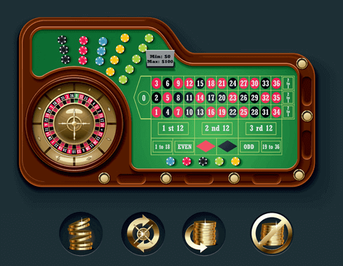 What does Roulette Software Do?