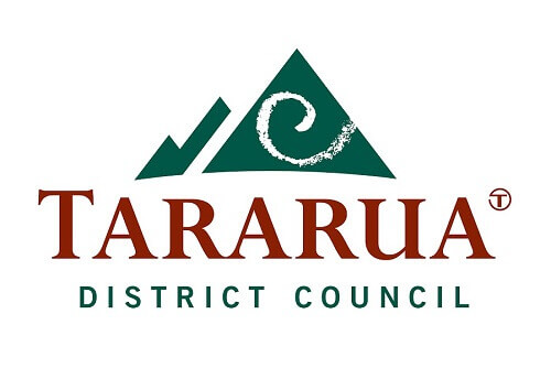 Tararua Community Groups Advised to Participate in Gaming Review