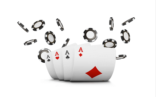 poker tournament strategy and tips and tricks new zealand