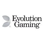 NZ Evolution Gaming Live Casinos