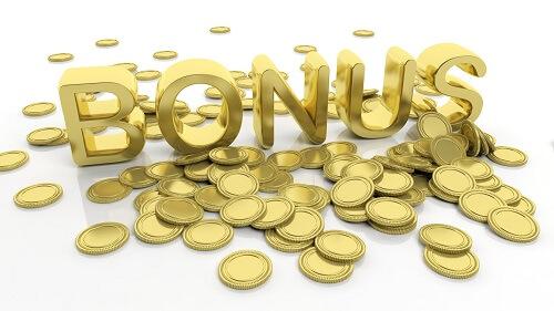 nz-pokies-bonus